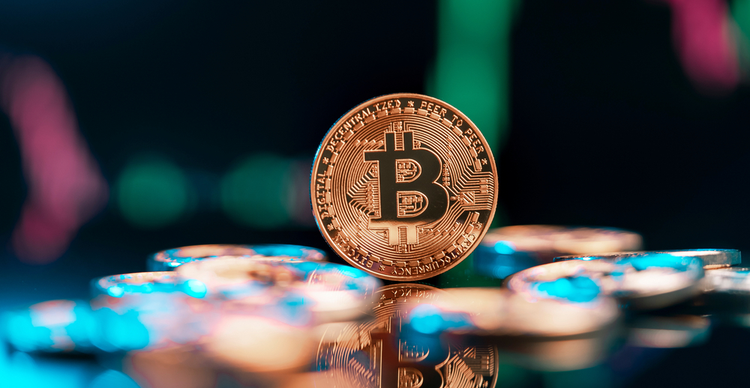 What Does it Mean and What's Next for BTC? - Digimind34